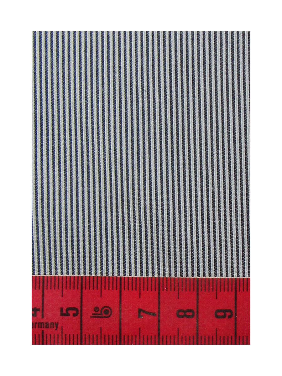 C7603-2-s2