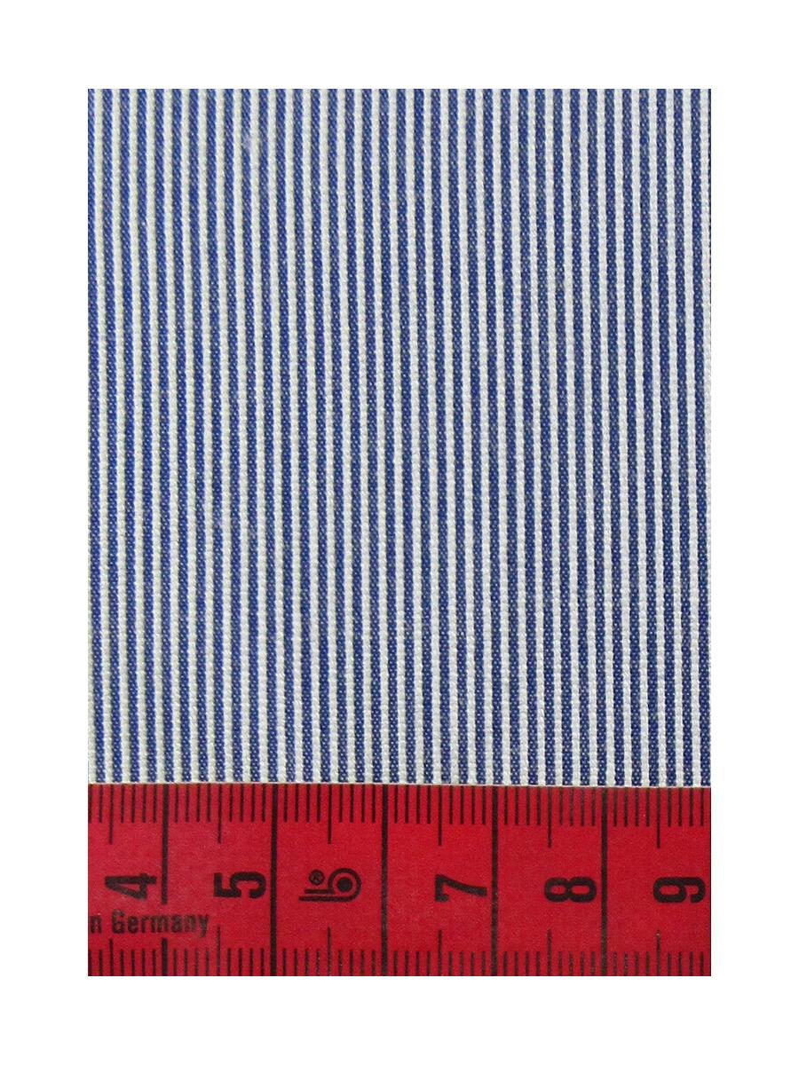 C7604-9-s2