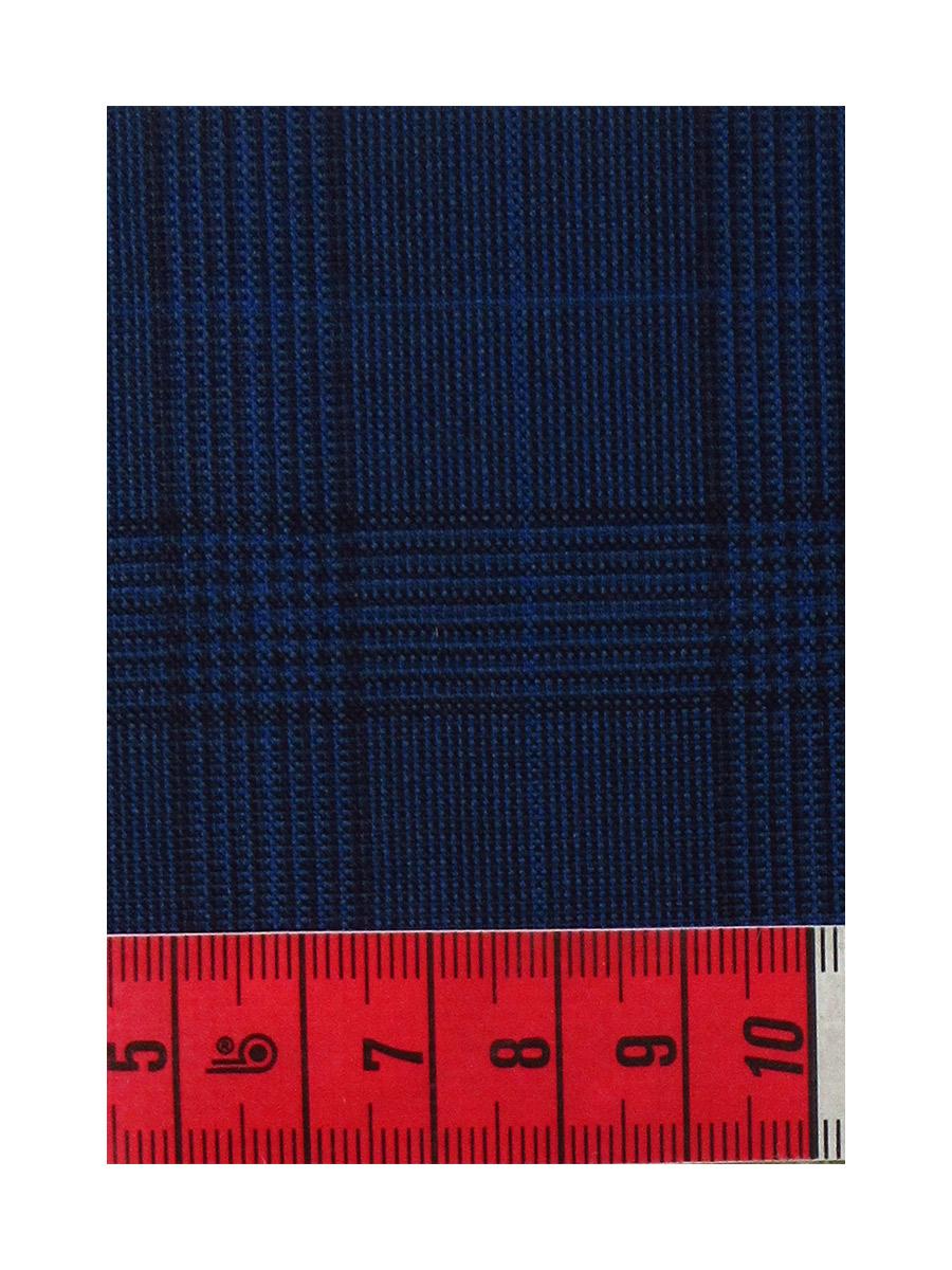 J7718-2-s3