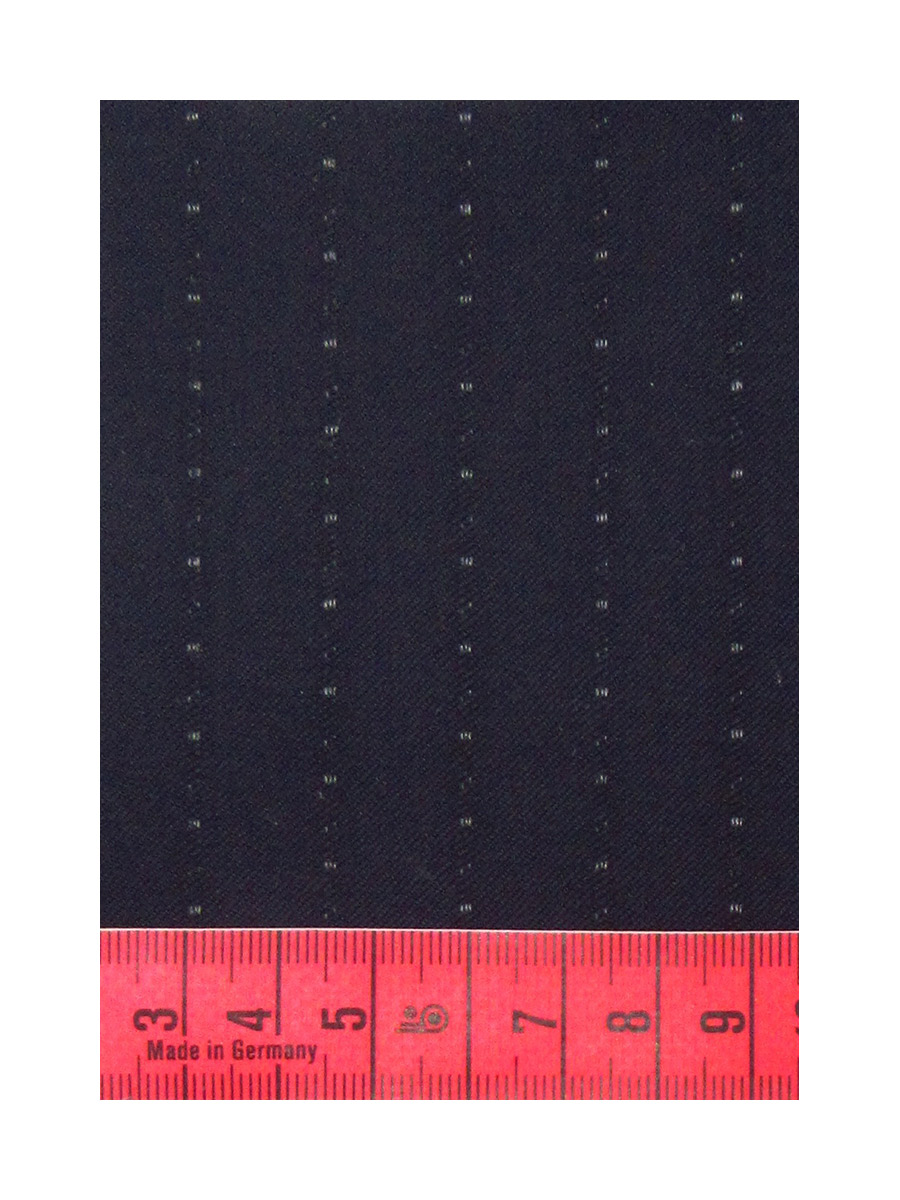 KG5085-1-s2