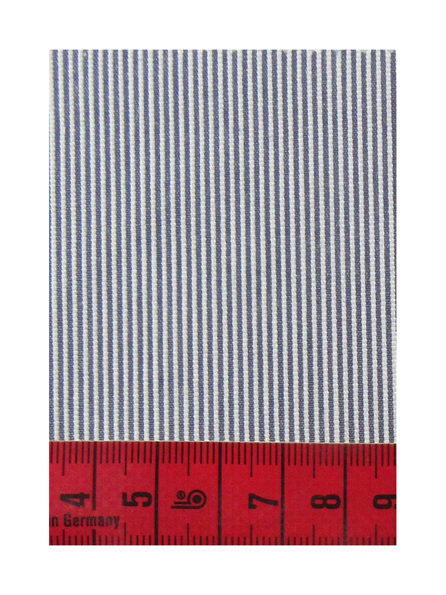 C7604-21-w