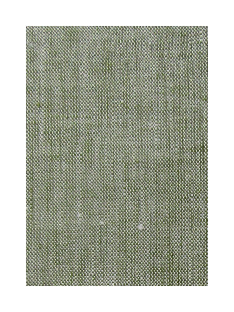 J7514-7-w