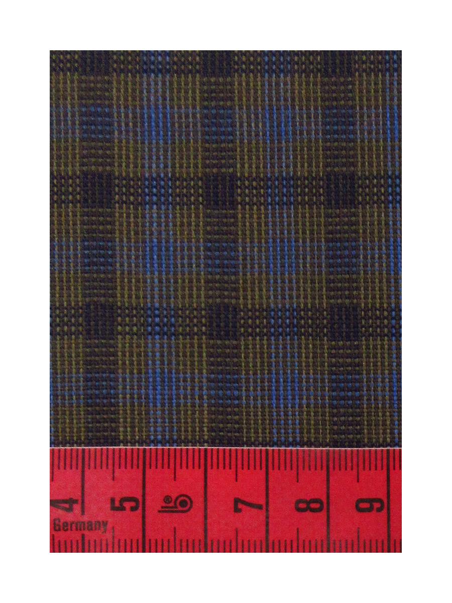 J7713-4-w