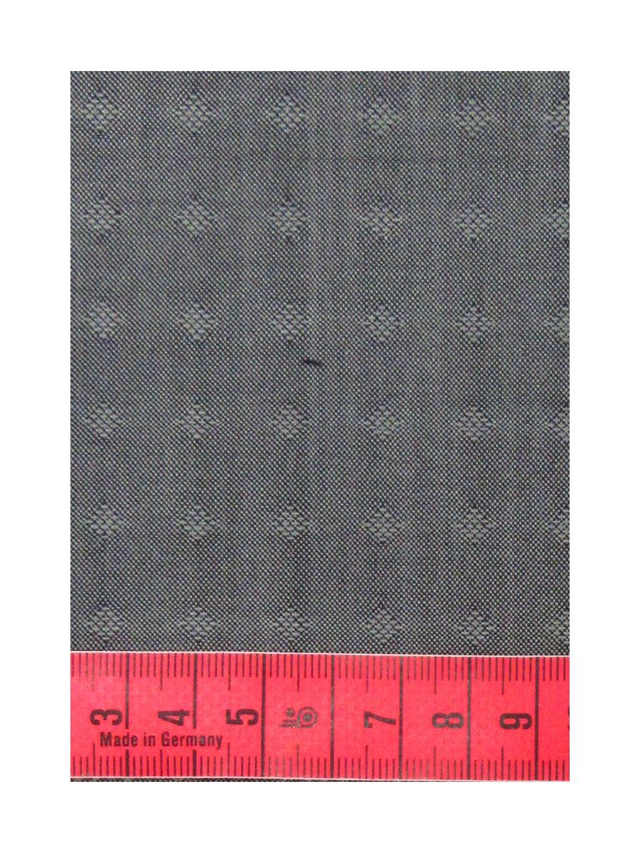 KG5081-2-w