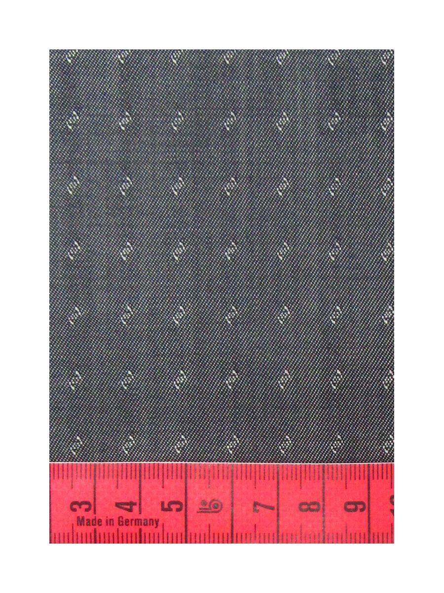 KG5083-2-w