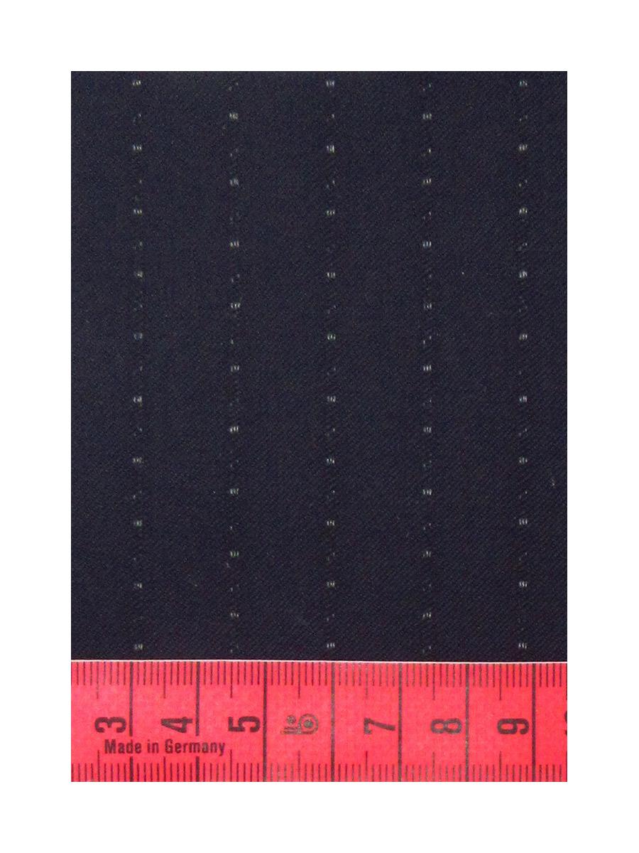 KG5085-1-w