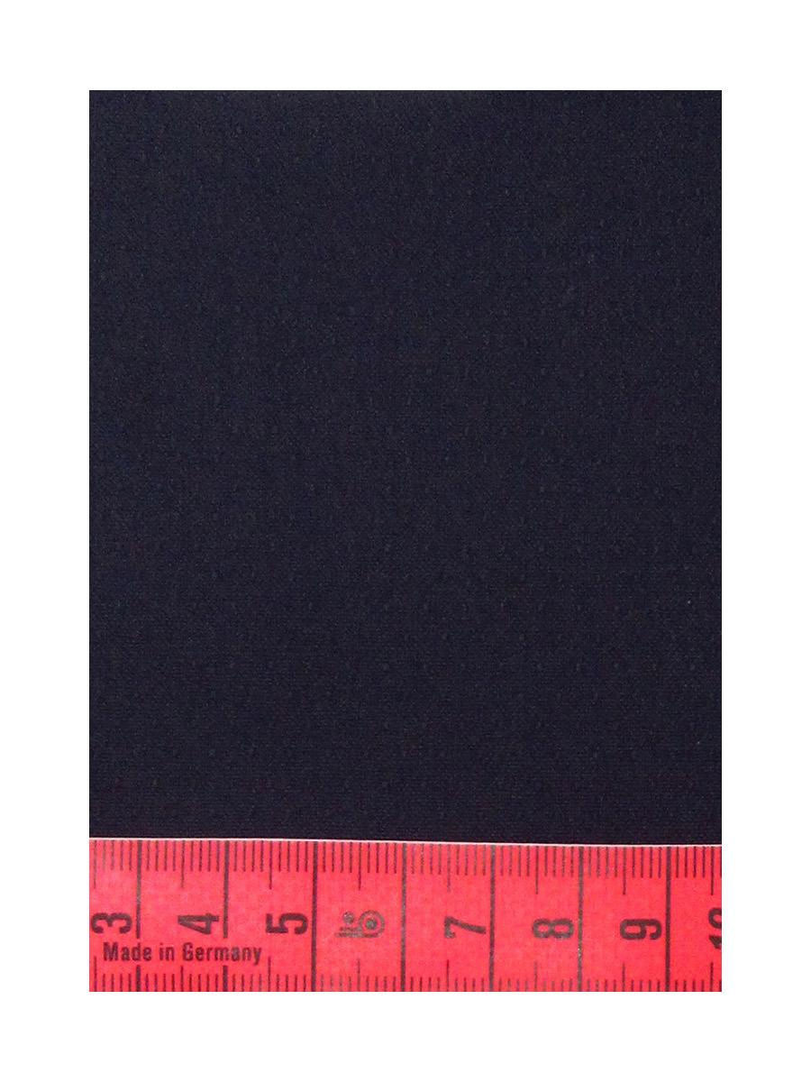 KG5092-2-w