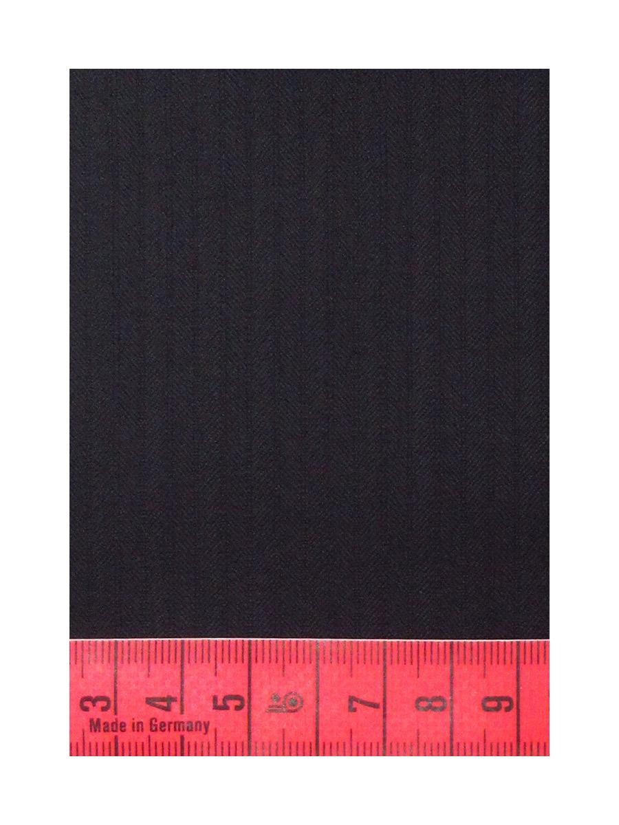 KG5095-1-w