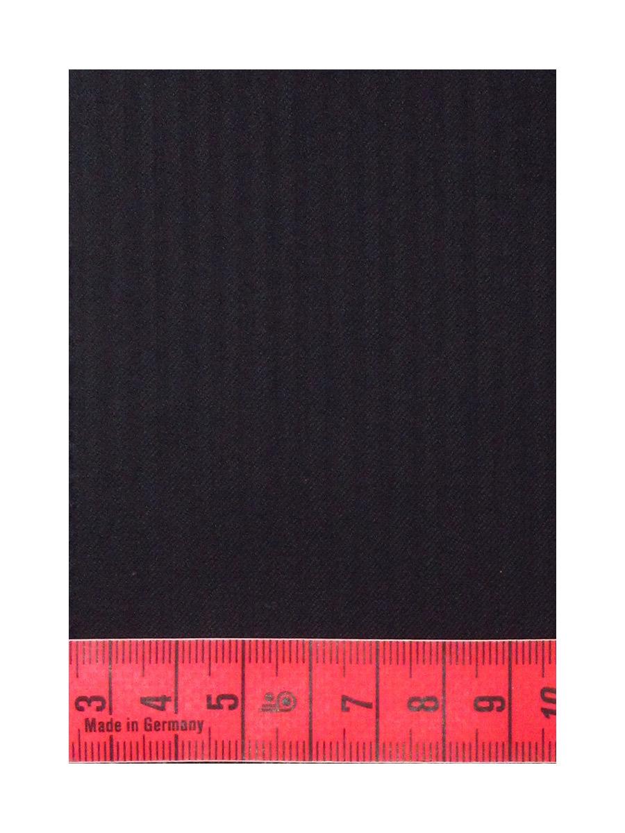 KG5096-1-w