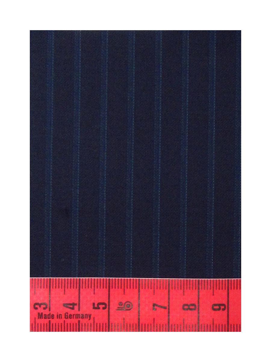 KG5099-1-w