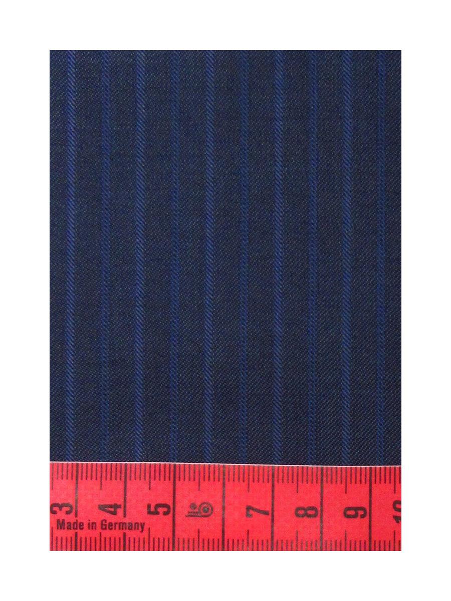 KG5100-2-w