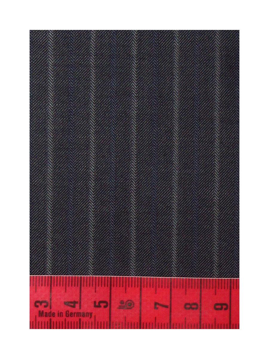 KG5100-3-w