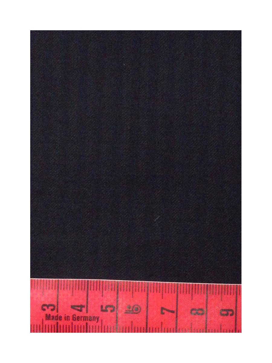 KG5204-2-w