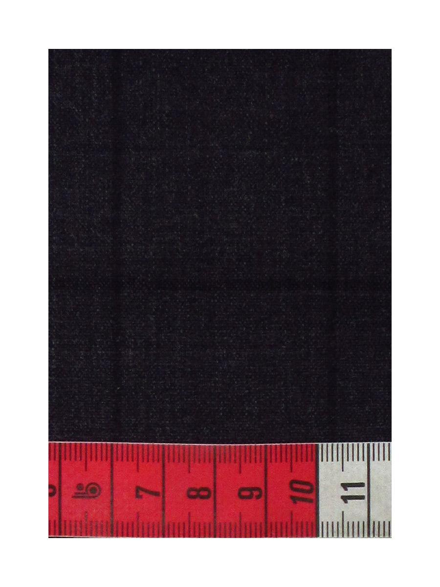 KG5221-3-w