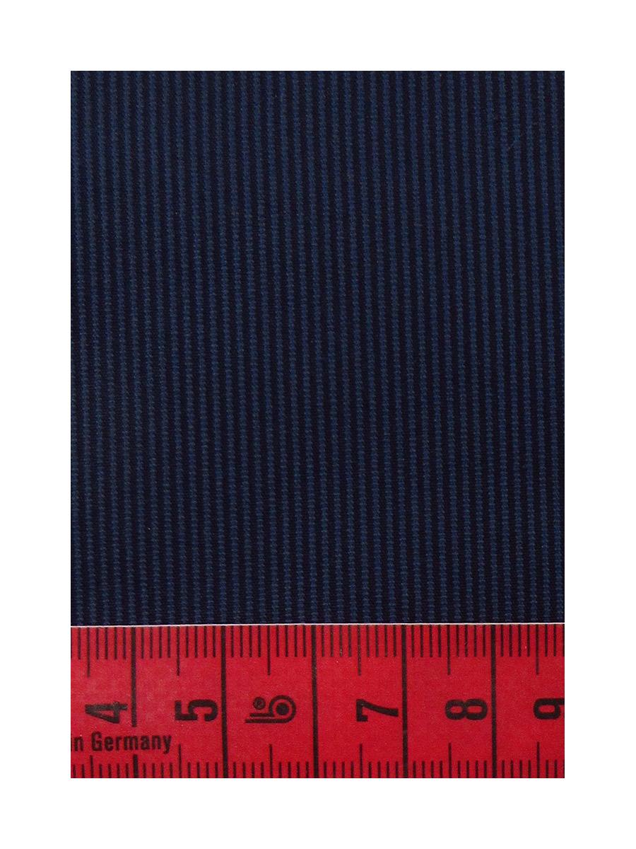 ZN516357-w