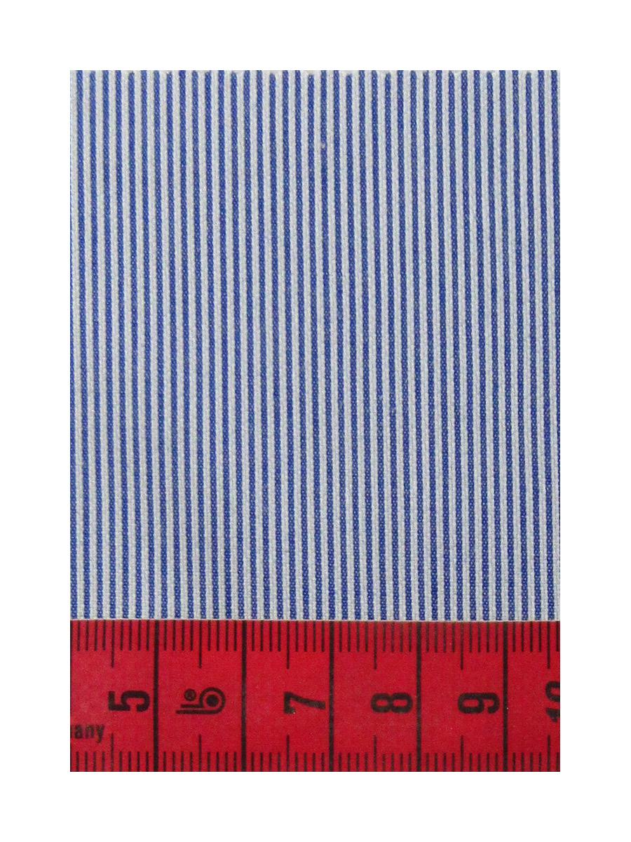 C7603-1-s2
