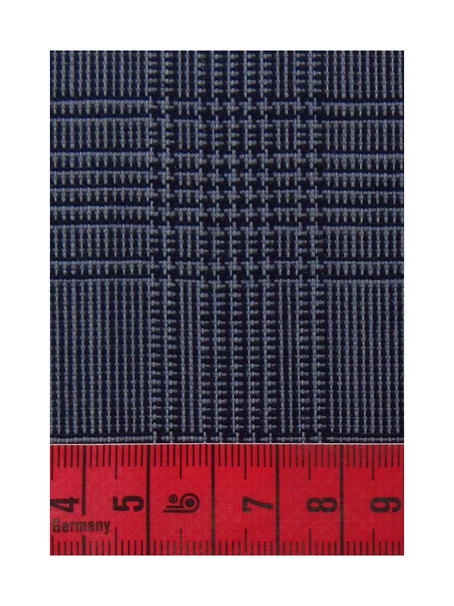 J7715-2-s3