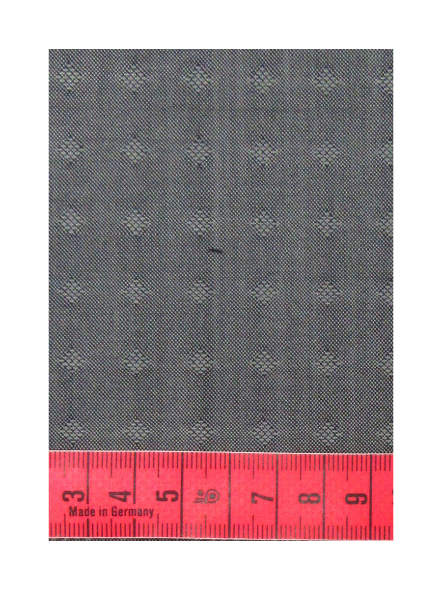 KG5081-2-s2