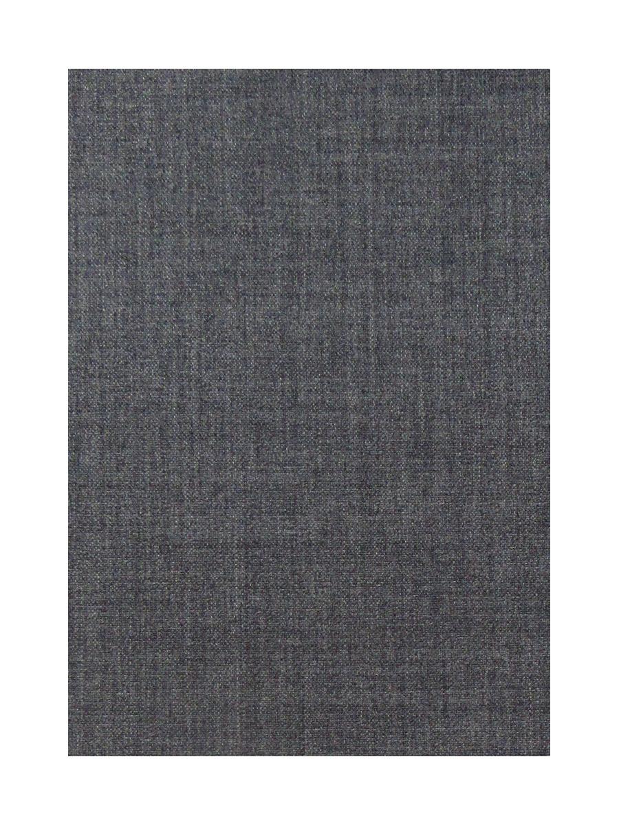KG5101-7-s2