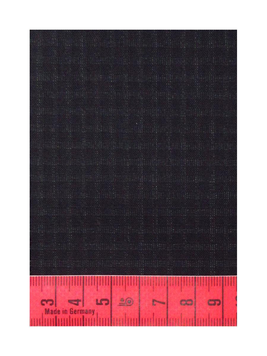 KG5090-1-w