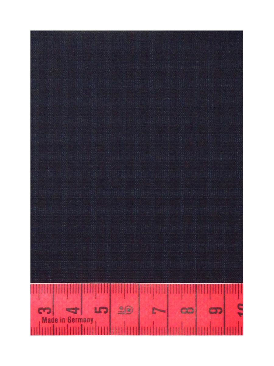 KG5090-2-w