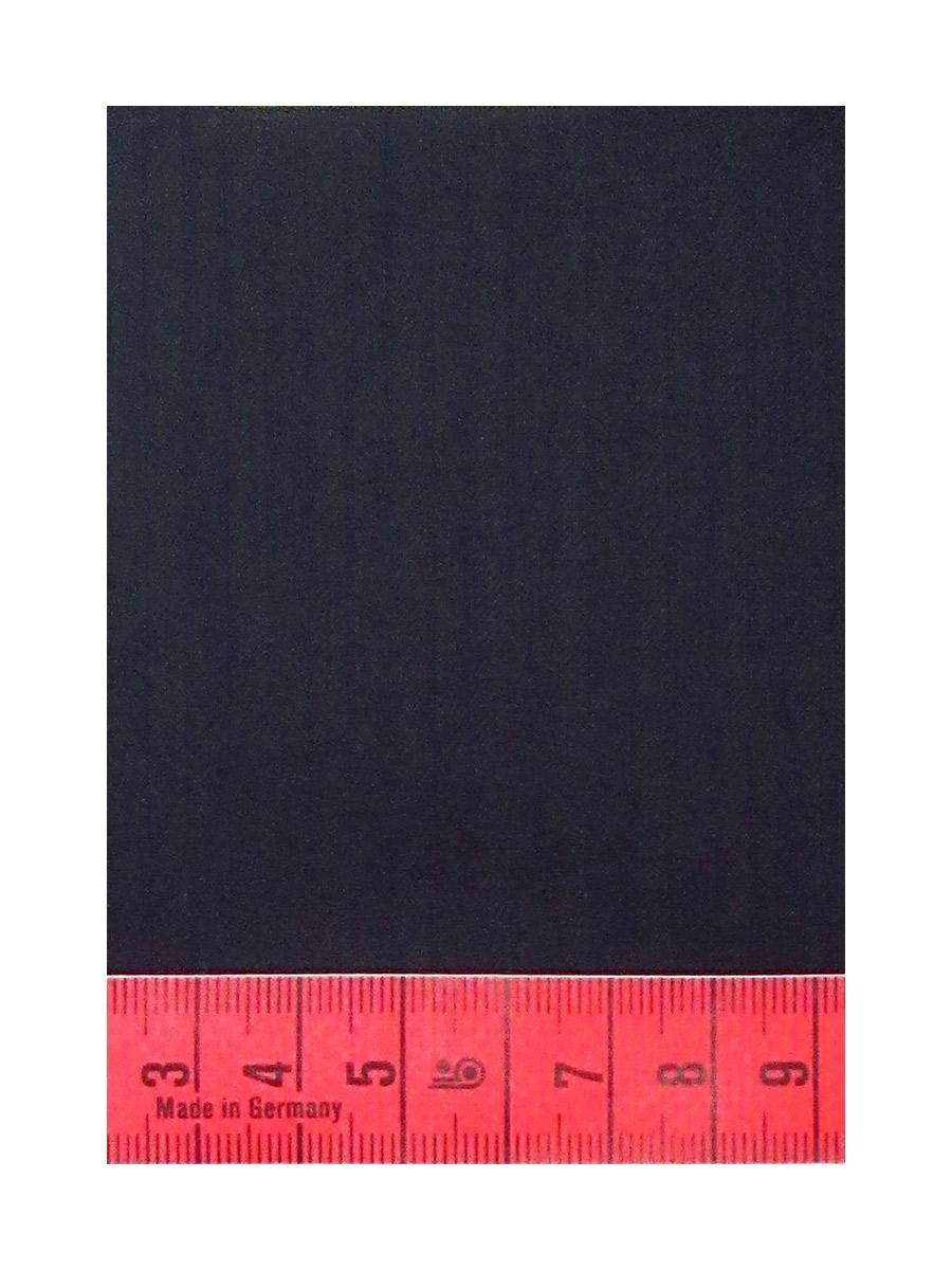KG5095-2-w