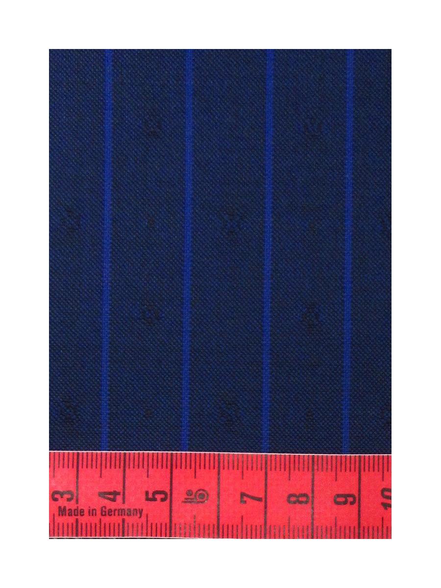 KG5097-1-w