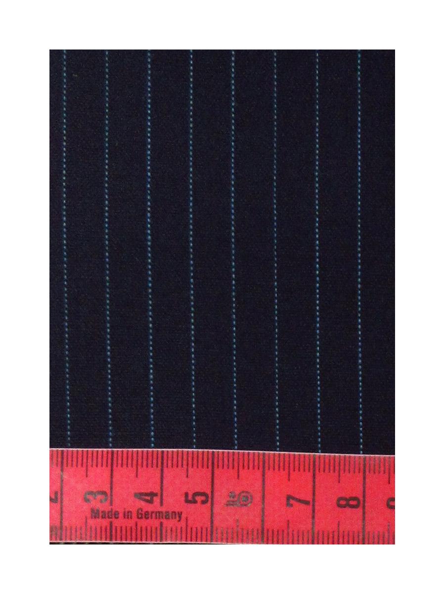 KG5222-2-w